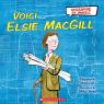 Biographie en images : Voici Elsie MacGill