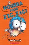 Zig Zag : N° 15 - Hourra pour Zig Zag!