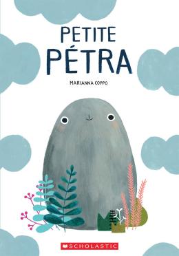 Petite Pétra