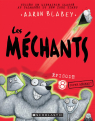Les méchants : N° 8 - Super méchant