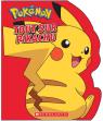 Pokémon : Tout sur Pikachu
