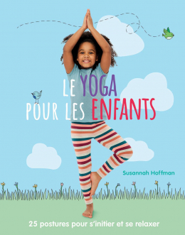 Le yoga pour les enfants