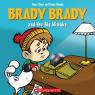 Brady Brady and the Big Mistake (Brady Brady)