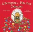 A Porcupine in a Pine Tree Collection