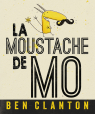 La moustache de Mo