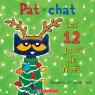 Pat le chat : Les 12 jours de Noël