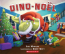 Dino-Noël