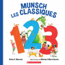 Munsch Les Classiques : 123