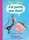 Singe et Gâteau : J'ai perdu une dent!