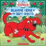 Les contes de Clifford : Blanche Neige et les sept chiots