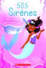 SOS Sirènes : N° 2 - Lana voyage dans l'Arctique