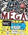 Tom Gates: Mega Make and Do and Stories Too!
