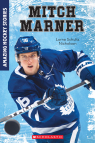 Mitch Marner (Amazing Hockey Stories)