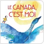 Le Canada, c'est moi