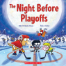 The Night Before Playoffs
