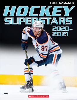 Hockey Superstars 2020-2021