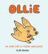 OLLIE : Un livre sur la pleine conscience