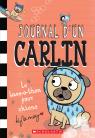Journal d'un carlin : No 3 - Le lave-o-thon pour chiens