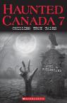 Haunted Canada 7